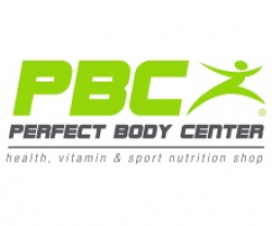 PERFECT BODY CENTER