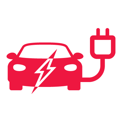 Charging of electrical vehicles